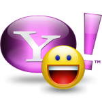Yahoo Messagerie