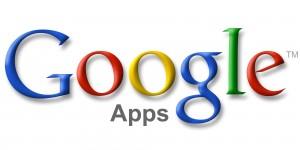 GoogleAppslogo