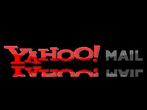 yahoo_mail