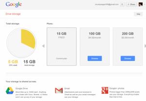 Google-Stockage-15-Go